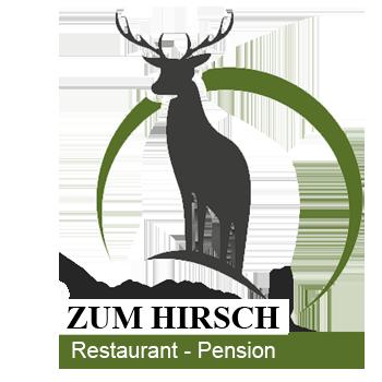 Zum Hirsch - Gut essen, gemütlich übernachten und stilvoll feiern - In Hirschberg - wo sonst?